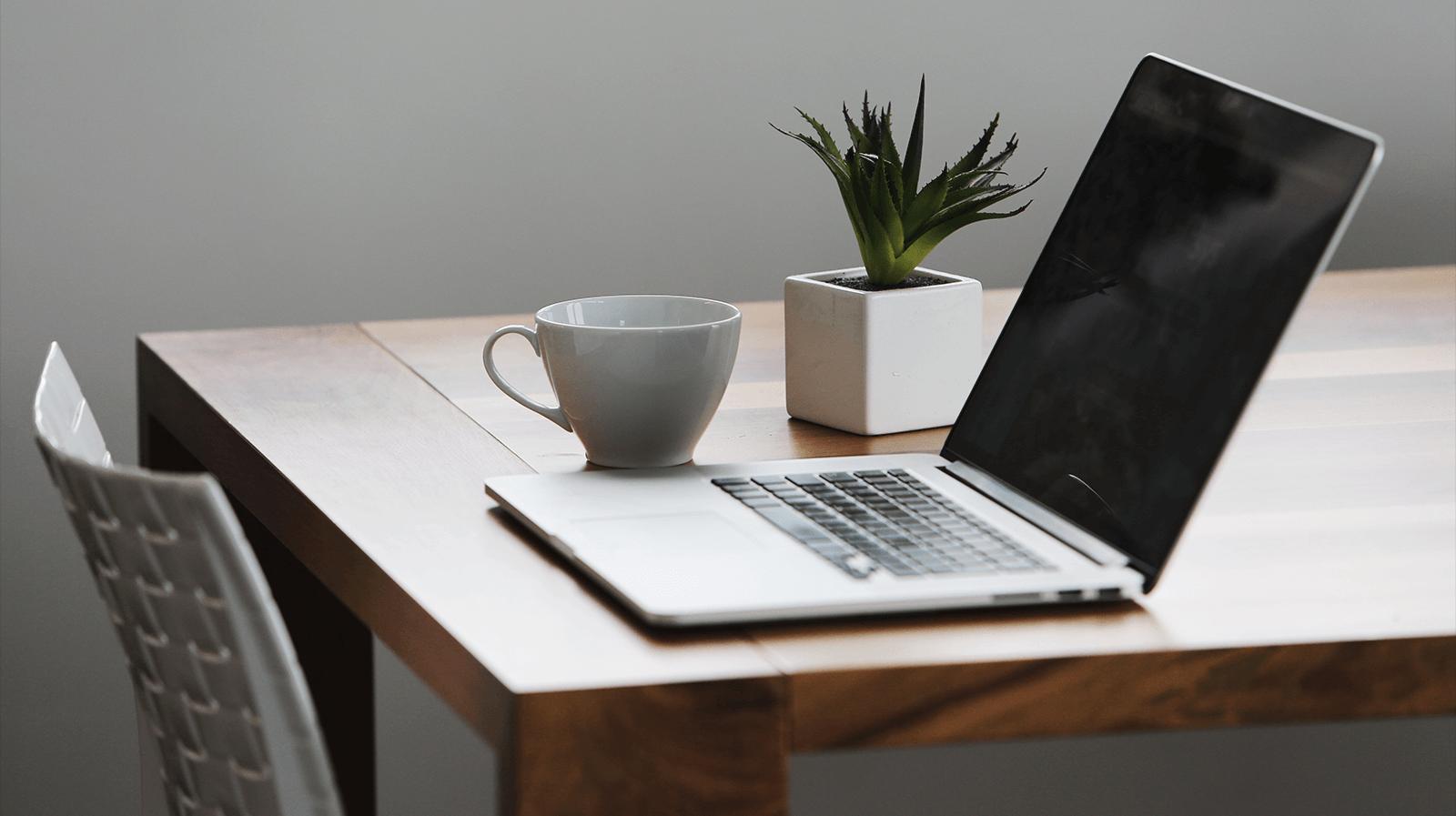 Продвижение бизнеса через блоги.
