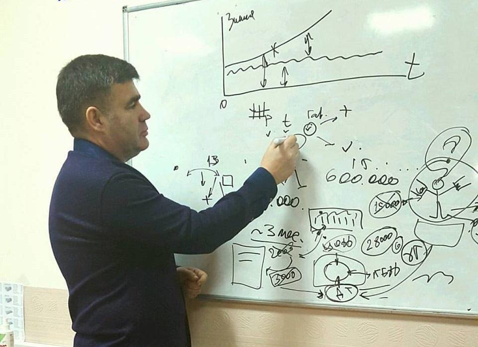 продажи Вебинары и семинары обучение продажам